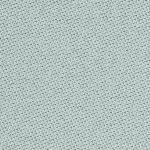 Tonal 140 cm farve 67 089