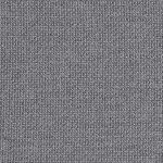 Twist Melange Skærmvægstof farve 60004