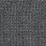 Twist Melange Skærmvægstof farve 60011
