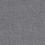 Twist Melange Skærmvægstof farve 60076