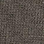 Twist Melange Skærmvægstof farve 61103