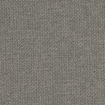 Twist Melange Skærmvægstof farve 61104