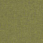 Twist Melange Skærmvægstof farve 62066