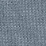 Twist Melange Skærmvægstof farve 67004