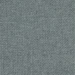 Twist Melange Skærmvægstof farve 68118