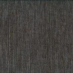 Houston farve 1054 Dark Taupe