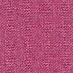 Jazz CS farve 11 Pink