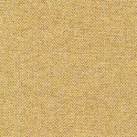 Jazz CS farve 5 Wheat