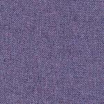 Jazz CS farve 51 Lavender