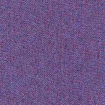 Jazz CS farve 71 Violet
