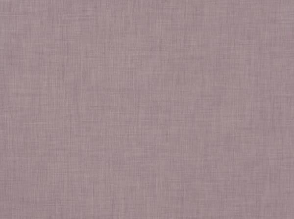 Linoso Fleece farve 141 Purple (rosa)